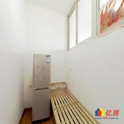 香港路地铁边09年电梯二房单价2.05万