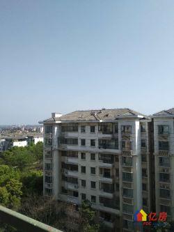 美加湖滨新城与邻美加外校 对面奥特莱斯 北京海淀分校 小一室