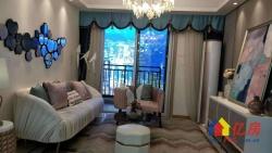 盘龙城新房,总价低首付20万起住电梯三房,附近学校设施齐全