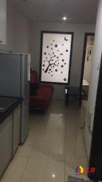 急 售大智路地铁口 电梯一室一厅 70万 老证 低税 随时看,武汉江岸区大智路汉口大智路123号(近京汉大道)二手房1室 - 亿房网
