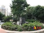 汉口花园四期三房老证后期税费低一楼有个大院子,武汉江岸区后湖杨汊湖西距新华下路270米汉口花园四期二手房3室 - 亿房网