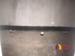 300w 奥林匹克花园联排别墅 毛坯房  前后花园 赠停车位,武汉东西湖区金银湖金山大道环湖路二手房3室 - 亿房网