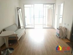 大智路地铁口 大智公寓 中高楼层 采光非常好 新装修看房方便