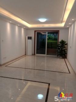 售楼部直售新房 永旺金银潭地铁口 对口华师附一中小学