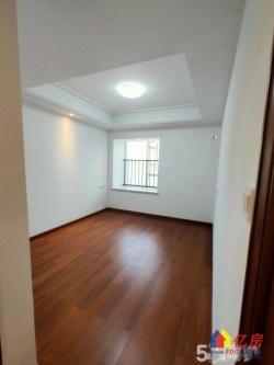 永旺奥园新房 开发商直售,带华师附一 小学 初中 学位的房子