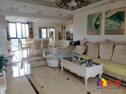 急,价格优惠,伊顿阳光,豪华装修大三房,家具家电全送,速度抢