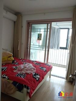 江夏区 文化大道 联投龙湾 2室2厅1卫 78m²