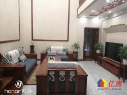 江夏区 庙山 怡景江南 5室2厅3卫 184.25m²