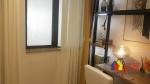 洺悦华府毛坯三房 首付13万起,武汉新洲区新洲城区新洲区京东大道与五一南路交汇处二手房3室 - 亿房网