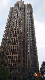 保证价格真实丨楼下是永旺,出门是地铁丨小户型总价低现房,武汉洪山区仁和路团结大道二手房1室 - 亿房网