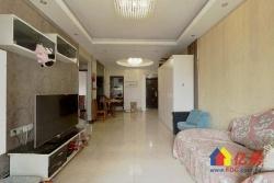 此房为70年住宅中等户型,总价低,小区环境良好!!!