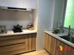(新房直售)汉阳复式 有天然气来电可享优惠  买一得二复式楼