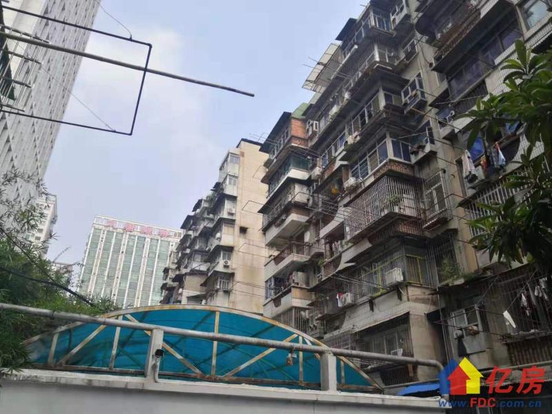 唐家墩万达旁二楼99万二房精装直住,武汉江岸区台北香港路武汉市江岸区云林街7-11号二手房2室 - 亿房网