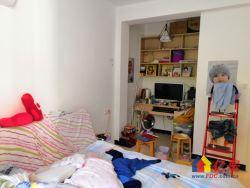 急售刚需小两房,梅南山居,居家精装修,特别实用的小两房,