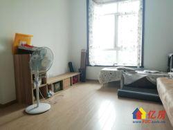 梅南山居 精装一室一厅 户型方正 证满两年 随时看房