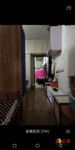 学区房,*****近,生活交通便利,武汉江岸区惠济江岸区三阳路绿缘路35号二手房1室 - 亿房网