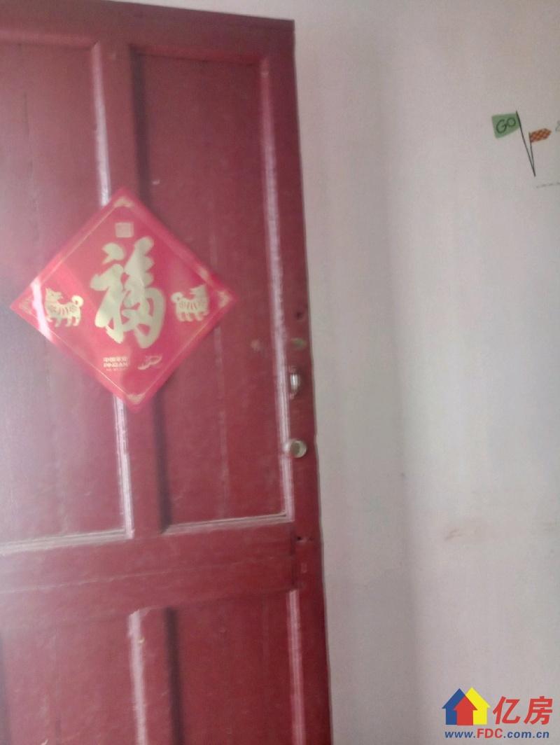 个人无中介费老公房出售,武汉江汉区江汉路江汉路27号二手房1室 - 亿房网