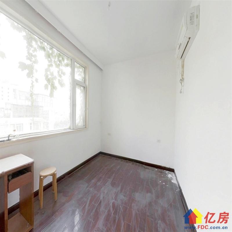 丽水佳园 步梯平层复式楼 低单价 证满两年,武汉东西湖区金银湖东西湖马池路特1号二手房3室 - 亿房网