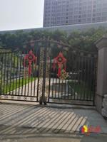 光谷大道地铁D出口  虹景花园别墅 4室3厅2卫  234㎡,武汉东湖高新区鲁巷关山口特一号二手房4室 - 亿房网