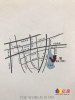 其他 其他 联发红墅东方 4室2厅3卫 143㎡,武汉其他其他武汉市中国·光谷东·红莲湖旅游度假区二手房4室 - 亿房网