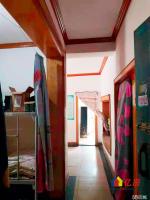 本房位置在江汉区唐家墩马场路,武汉江汉区新华西北湖湖锦酒楼正对面二手房2室 - 亿房网