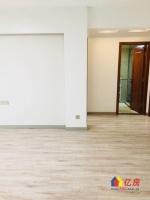 金珠港湾二期两房,精装修,环保材料,武汉东西湖区金银湖金银湖南街特8号(金珠港湾站旁)二手房2室 - 亿房网