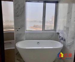 金珠港湾一线湖景新房直售108平只要146万