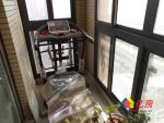 红旗欣居A区精装三室两厅125万出售,武汉武昌区南湖武昌南湖红旗村保利公园九里旁二手房3室 - 亿房网