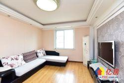 精装居家自住两房 户型好采光好总价低 中高楼层 满五少税