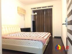 青山区 建二 新家园 2室2厅1卫  95.5㎡