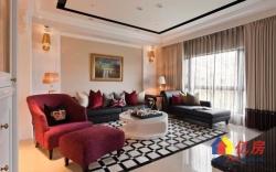 (火爆)恒大科技旅游城 的高端住宅 4A级旅游度假区
