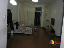 青山绿水花园 2室2厅1卫  87㎡中装