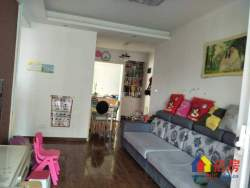江夏区 庙山 保利海上五月花 2室2厅1卫 72m²