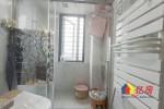 江岸区 二七 翰林紫园 豪装3室2厅2卫 便宜出售,武汉江岸区二七武汉市江岸区工农兵路125号二手房3室 - 亿房网
