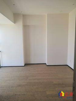 汉阳区  恒大御景湾 2室2厅1卫 65m²