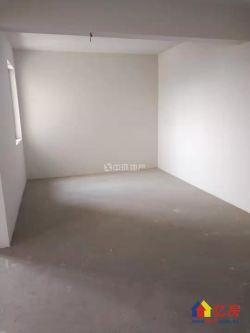 江夏客厅站地铁口,房东诚心出售,看房有钥匙,价格可谈急卖