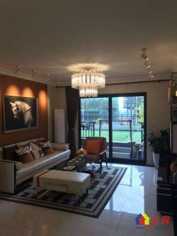 汉南精装住宅 可落户不限购 碧桂园凤凰湾 低总价马影河地铁口