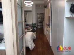 光谷广场网红小公寓 首付23万 回抱率超高  找我有优惠