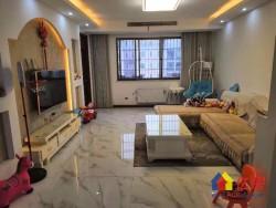 居家精装大3房,环保材料放心入住;家电全送;南北通透绝版好户型