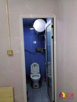 全武汉市内环总价最低的住宅 可落户可居家可投资月租1000左右