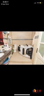 图片真实,随时看房,非诚勿扰!,武汉江岸区大智路沿江大道160号兰陵路路口二手房3室 - 亿房网