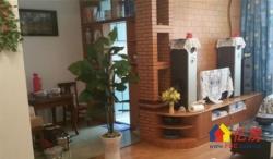 青山 钢洲花园 2室2厅1卫  87㎡精装