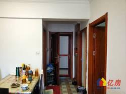 天下龙岭广场68平米2室2厅1卫精装修中间楼层电梯房诚心出售