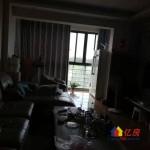 青山绿水花园 2室2厅1卫  94㎡精装江景房,武汉青山区红钢城青山区建设十一路2号二手房2室 - 亿房网