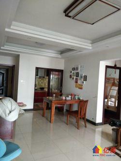 锦绣龙城F区 152万 2室2厅1卫 精装修,好位置!好房子