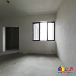 钰龙湾景园 2室1厅 南
