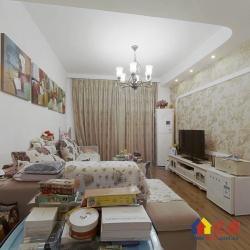 兆麟锦桦豪庭 2室2厅 南