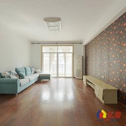 绿色新都老证大三房单价便宜,看房方便欢迎来电