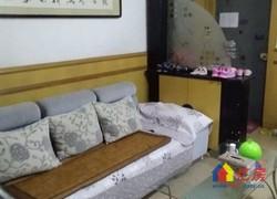 江汉区 菱角湖万达 个人直售香港路景桥小区 2室1厅1卫 69.37㎡