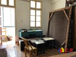 长江委永清小区 3室1厅 63㎡ 118万 有钥匙 方便看房